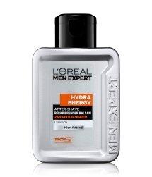 L'Oréal Men Expert Hydra Energy After Shave Balsam