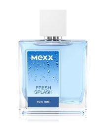 Mexx Fresh Splash After Shave Spray