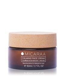 MICARAA Calming Face Cream Gesichtscreme