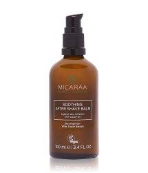 MICARAA Natural After Shave Balsam