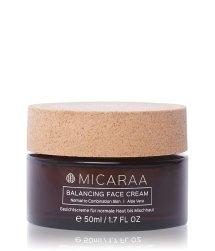 MICARAA Natural Gesichtscreme