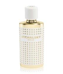 Michalsky Berlin Eau de Parfum