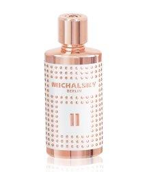 Michalsky Berlin II Eau de Parfum