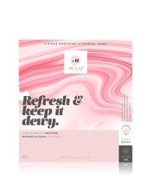 MILU Refresh & Keep It Dewy Tuchmaske