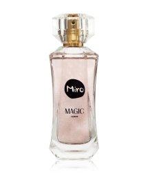 Miro Magic Eau de Parfum