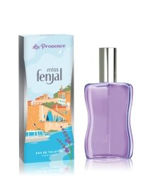 miss fenjal La Provence Eau de Toilette