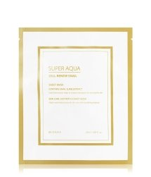 MISSHA Super Aqua Tuchmaske