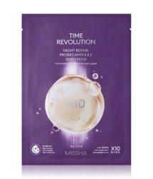 MISSHA Time Revolution Tuchmaske