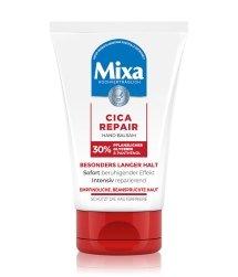 Mixa Cica Repair Handbalsam