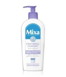 Mixa Panthenol Comfort Körperbalsam