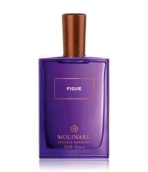 MOLINARD Figue Eau de Parfum