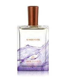 MOLINARD Gingembre Eau de Parfum