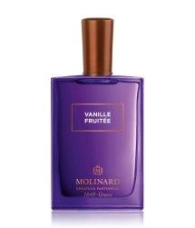 MOLINARD Vanille Fruitée Eau de Parfum