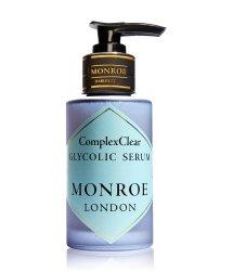 Monroe London Complex Clear Gesichtsserum
