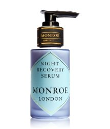 Monroe London Night Recovery Gesichtsserum