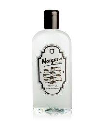 Morgan's Hair Styling Haarwasser