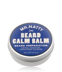 Mr. Natty Beard Preperation Bartbalsam