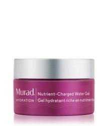 Murad Hydration Gesichtscreme