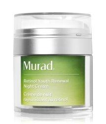 Murad Resurgence Gesichtscreme