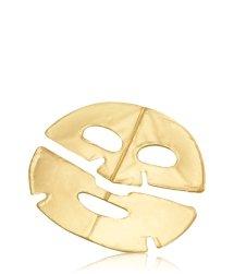 MZ SKIN Hydra-Lift Gesichtsmaske
