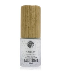 NAOBAY All in One Augencreme