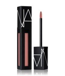 NARS Powermatte Liquid Lipstick