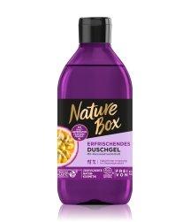 Nature Box Erfrischend Duschgel