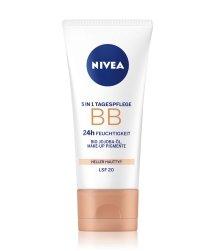 NIVEA 5in1 Tagespflege BB Cream
