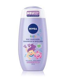 NIVEA BABY Kids 3in1 Babyshampoo