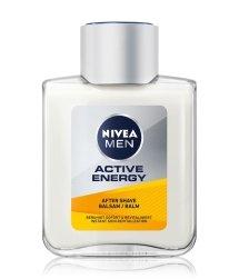 NIVEA MEN Active Energy After Shave Balsam