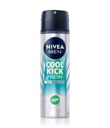 NIVEA MEN Cool Kick Deodorant Spray