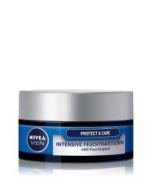 NIVEA MEN Protect & Care Gesichtscreme