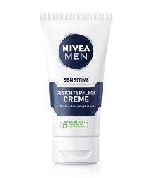 NIVEA MEN Sensitive Gesichtscreme