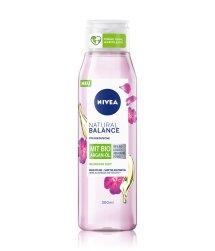NIVEA Natural Balance Dusche Duschgel