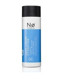 Nø 120H Liquid Hydrator Gesichtswasser