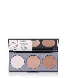 NOTE Skin Perfecting Make-up Palette