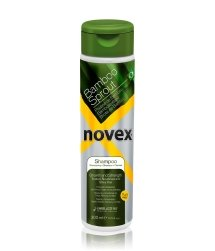 Novex Bamboo Sprout Haarshampoo