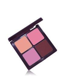 Nude & Noir Multi-Use Face Palette Make-up Palette