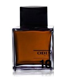 Odin New York Black Eau de Parfum