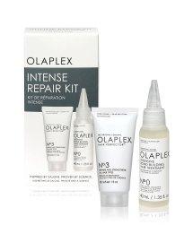 Olaplex Intense Repair Trial Kit Haarpflegeset