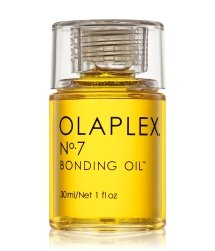 Olaplex No. 7 Haaröl