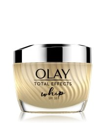 OLAY Total Effects Whip Gesichtscreme