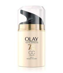 OLAZ Total Effects CC Cream