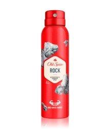 Old Spice Rock Deodorant Spray