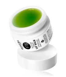 Oliveda Face Care Lippenbalsam
