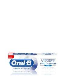 Oral-B Professional Zahnpasta