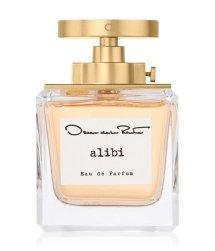 Oscar de la Renta Alibi Eau de Parfum