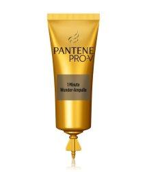 PANTENE PRO-V 1 Minute Haarmaske