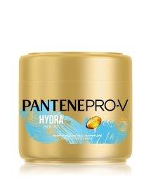 PANTENE PRO-V Hydra Boost Haarmaske