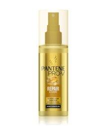 PANTENE PRO-V Repair & Care Haarspray
